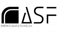 Americo-Silva