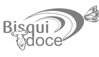 BISQUIT-DOCE