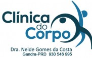 Clinica-do-Corpo