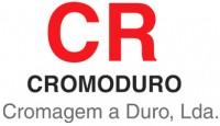 Cromoduro