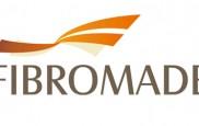 Fibromade-A