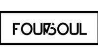 Foursoul
