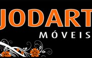Jodart-A