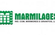 Marmilages