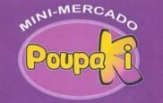 Mini-Mercado-Poupaki
