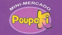 Mini-Mercado-Poupaki