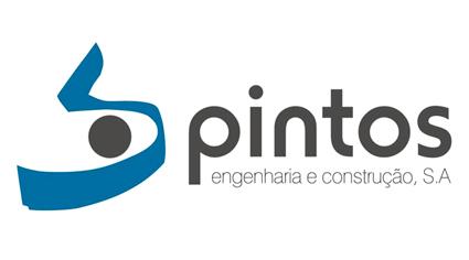 S-Pintos