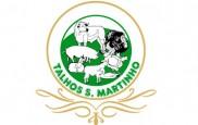 Talho-S-Martinho